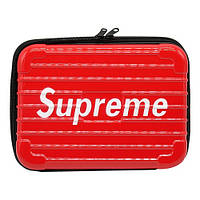 Кейс для инструментов Suprime (27*19 см)