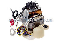 Двигатель для кухонного комбайна UG-25R-0003 Philips 420303582710