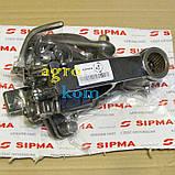 Аппарат вязальный пресс-подборщика 2026-070-500.02 Sipma, фото 2