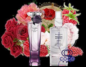 Женская парфюмированная вода Lancome Tresor Midnight Rose 110 Ml ОАЭ в пластиковой бутылке