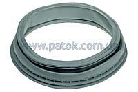 Манжета люка для стиральной машины Bosch 443455