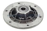 Блок подшипников H70mm для стиральной машины Indesit C00046971