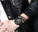 Megir Чоловічі годинники Megir Kazbek, фото 4