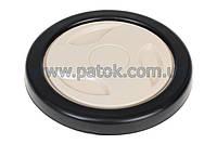 Колесо большое заднее для пылесоса Zelmer 12012954