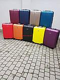 FLY 614 Польща валізи чемоданы сумки на колесах. ., фото 10