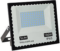 Прожекторы светодиодные TNSy