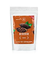 Протеиновый коктейль какао 200 г Новая жизнь