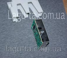 Модуль управления РЕМКО 5536 COD. 5531, фото 2