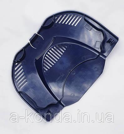 Крышка аква-фильтра пылесоса Zelmer 829.0063, фото 2