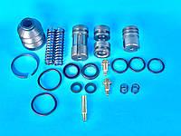 Ремкомплект главного тормозного цилиндра 2-секционного ГАЗ-3307 полный / 53-3500105-05, фото 1