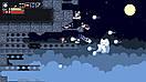 Cave Story+ (англійська версія) Nintendo Switch, фото 6