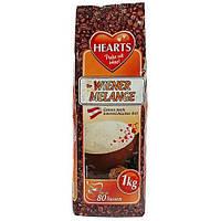 CAPPUCCINO HEARTS Melange 1 kg