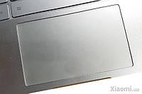 """Сенсорная панель-тачпад для Xiaomi Mi Book Air 13.3"""" Silver"""