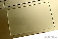 Сенсорная панель-тачпад для Xiaomi Mi Book Air 12.5 Gold