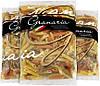 Макаронные изделия Granaria Fusilli № 58 Tricolori цветные спиральки 500 г Италия, фото 5