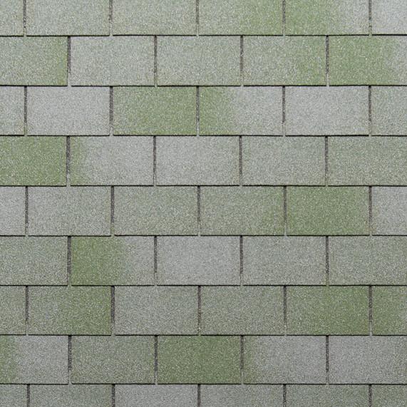 (Стандарт) Зелений камінь