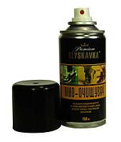 Піна-очищувач Blyskavka 150мл (4820055140812)