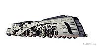 Коллекционная модель Time for Machine Dazzling Steamliner