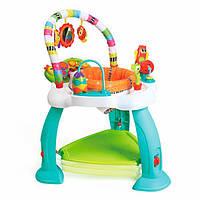 Музичний ігровий центр Hola Toys (2106)