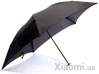 Зонт Xiaomi Umbracella Ultra-Light Umbrella Black