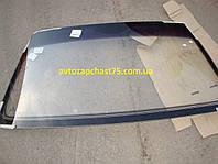 Скло лобове ВАЗ 1111 (виробник SL, Бор, Росія)