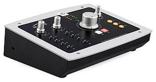Аудіоінтерфейс Audient iD22