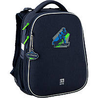 Рюкзак школьный каркасный Kite 531 Extreme K20-531M-6