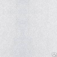 ARMSTRONG DUNE PLUS VECTOR  600 x 600 x 19 мм