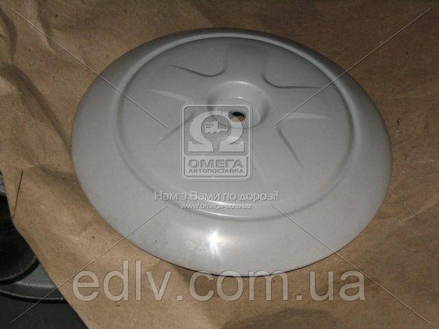 Колпак колеса ГАЗ 2217 пластиковый (покупн. ГАЗ) 2217-3102016-01