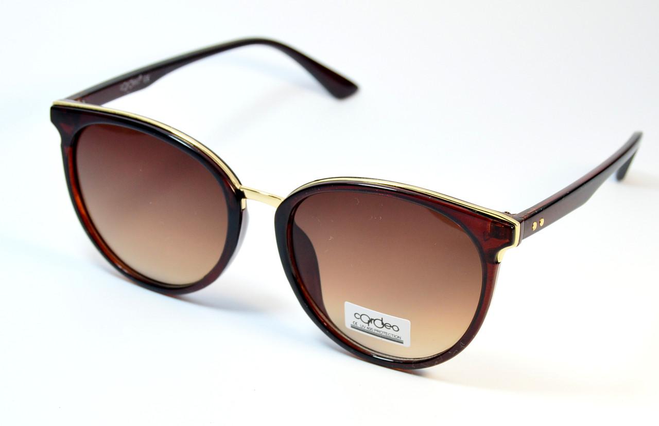 Ультрамодные солнцезащитные очки (9136 С1)