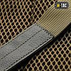M-Tac платформа набедренная Olive, фото 3