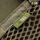 M-Tac платформа набедренная Olive, фото 4