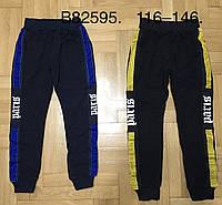 {есть:116,122,146} Спортивные брюки для мальчиков Grace , Артикул: B82595, фото 1