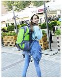 Рюкзак туристический Сhenxing 45л., фото 7