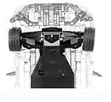 "C51051W Конструктор CaDa Technic ""Porsche 918"", 421 деталь, фото 3"