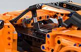 "C51051W Конструктор CaDa Technic ""Porsche 918"", 421 деталь, фото 7"