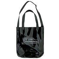 Пляжная сумка СС-3617-10