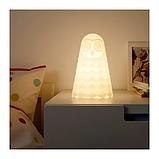 Лампа в детскую, сова SOLBO, фото 2