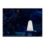 Лампа в детскую, сова SOLBO, фото 3