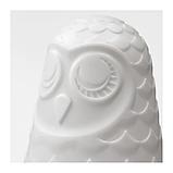 Лампа в детскую, сова SOLBO, фото 4