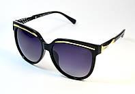 Женские солнцезащитные очки Polaroid (8031 C1)