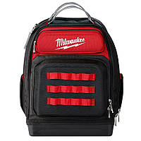 Универсальный рюкзак для инструмента Milwaukee 48-22-8201