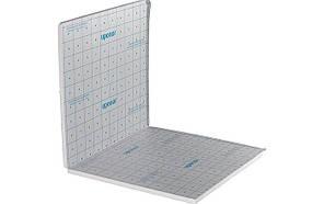 Теплоизоляционная панель Uponor TACKER EPS DEO