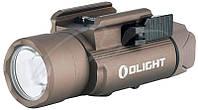 Фонарь Olight PL-Pro ц:песочный (PL-Pro DT)