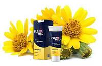 Flexomed - натуральный комплекс для здоровья суставов и мышц, фото 1