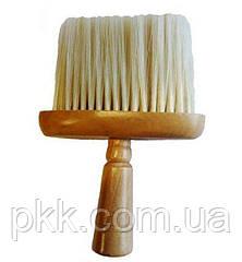 Щетка для сметания волос SPL 9078