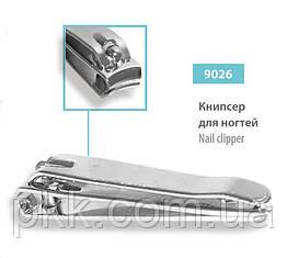 Книпсер для ногтей SPL 8 см 9026