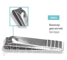 Книпсер для ногтей SPL педикюрный 8 см 9604