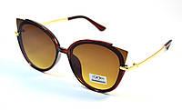 Ультрамодные солнцезащитные очки (9160 С2)
