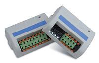 ESP - LXME-SM12 Модуль розширення на 12